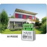 Yokis - Micromodule volets roulants - Réf : MVR500E