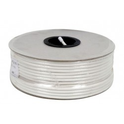 Câble coaxial 17 VATC 100 mètres