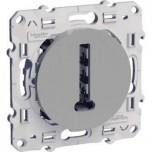 Schneider Odace - Conjoncteur en T - Réf : S530496