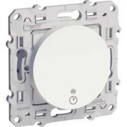 Schneider Odace - Interrupteur Temporisé - Réf : S520535