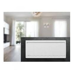 Noirot - CALIDOU Smart ECOcontrol -1500W - Bas - Réf: 00N3035SEEZ