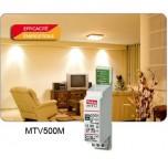 Yokis Télévariateur Modulaire 500W - Réf : MTV500M