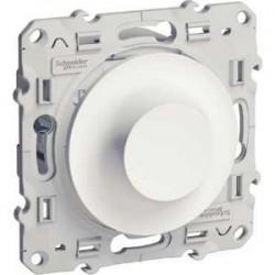 Schneider Odace - Variateur Spécial Fluocompacte à Variation - Réf : S520518