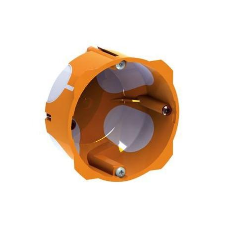 Cooper Capri - Capritherm simple 67 x 40 - Réf : 713040
