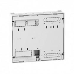 Schneider - Resi9 - bloc de commande 13 Modules - hauteur 45mm - Réf : R9H13206