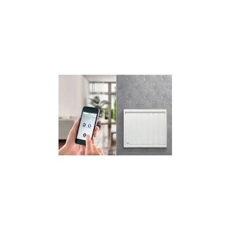 Noirot - CALIDOU Smart ECOcontrol - 1500W - Horizontal - Réf: 00N3015SEEZ