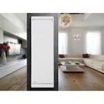 Noirot - CALIDOU Smart ECOcontrol -1500W - Vertical - Réf: 00N3025SEEZ