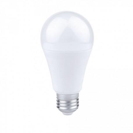 Woltz - Ampoule LED - Blanc chaud - 12W - 3000K - Réf : 840038