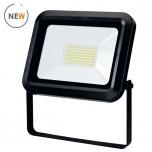 Woltz - Projecteur à LED étanche - 40W - Réf : 811224