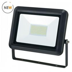 Woltz - Projecteur à LED étanche - 100W - Réf : 811228