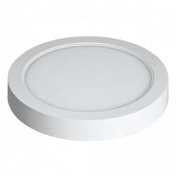 Woltz - Spot downlight à LED - Réf : 812148