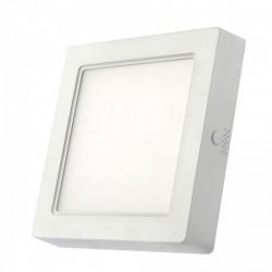 Woltz - Spot dowlight à LED - 12 W - montage COMPACT - Réf : 812156