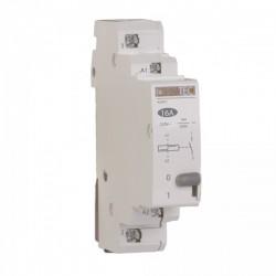Ohmtec - Télérupteur électromécanique - Réf : 423411