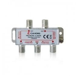 Cahors - Répartiteur 4D 5-2300 MHz - Réf : 0144884R13