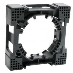 Legrand - Accessoire de scellement pour plaques Soliroc - Réf : 077883