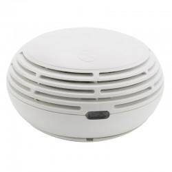 Legrand - Dispositif d'Alarme de Fumée - autonomie 10 ans - certifié NF DAAF - Réf : 040517