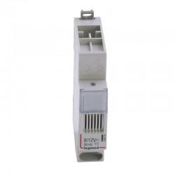 Legrand - Sonnerie modulaire 8/12V - Réf : 004101