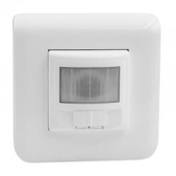 Legrand Mosaic - Interrupteur automatique 400 W complet à griffes - Réf: 099597
