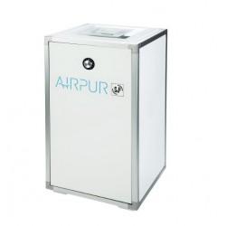 Purificateur d'air mobile - PAP 420/350 - réf : 659676